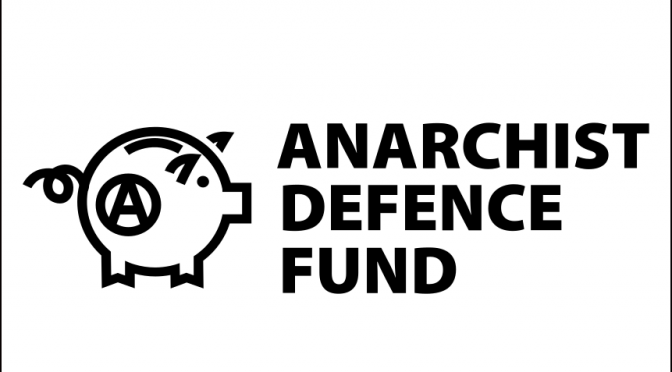 Der INternational Anarchist Defence Fund
