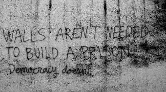 Graffito der Woche – KW 39