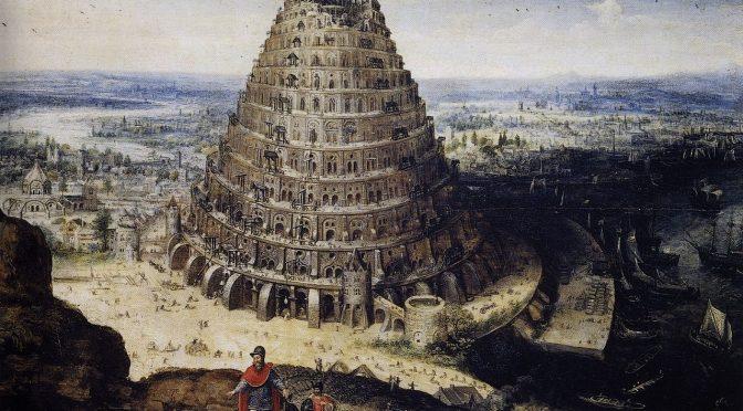 Zündlumpen Sonderausgabe #080: Nieder mit der Zivilisation!